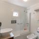 Renovaciones en habitaciones